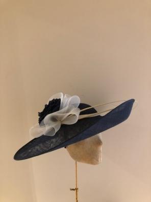 Duff Hat
