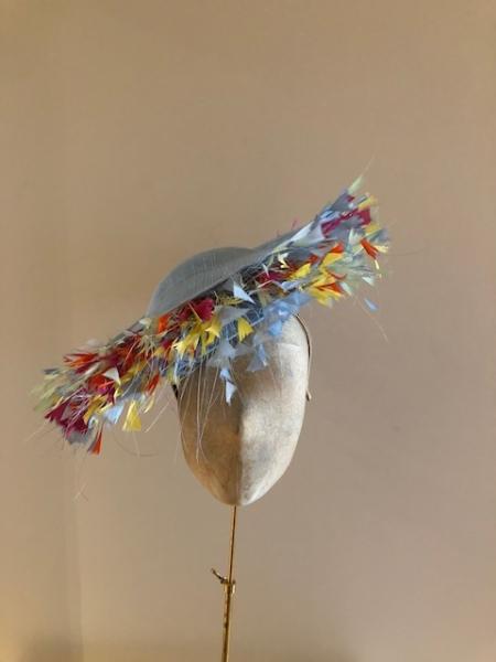Mawes Hat