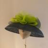 Blenheim Hat