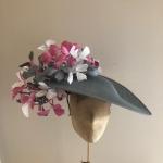 Somerset Hat