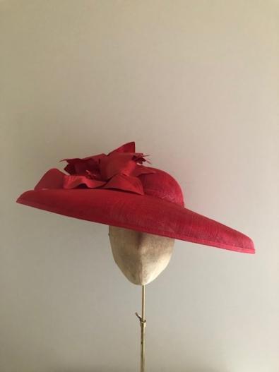 Brodie Hat
