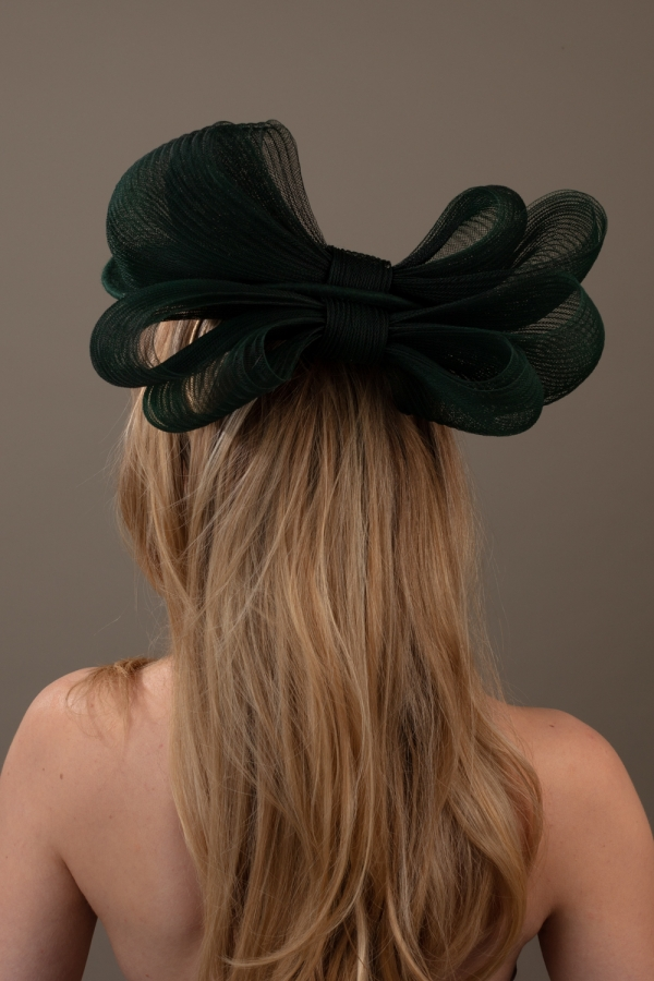 Chateau Dish Hat Hostie Hats