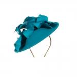 Rosso Dish hat Hostie Hats