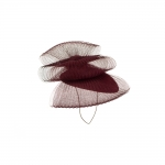 Rioja Pill box hat Hostie hats