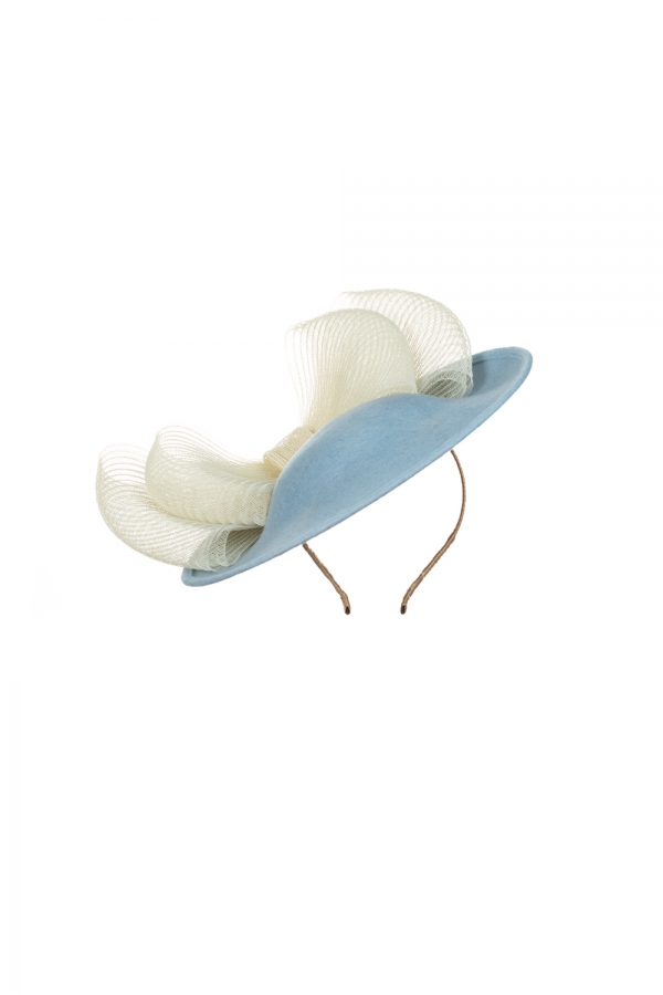 Fume Dish Hat Hostie Hats