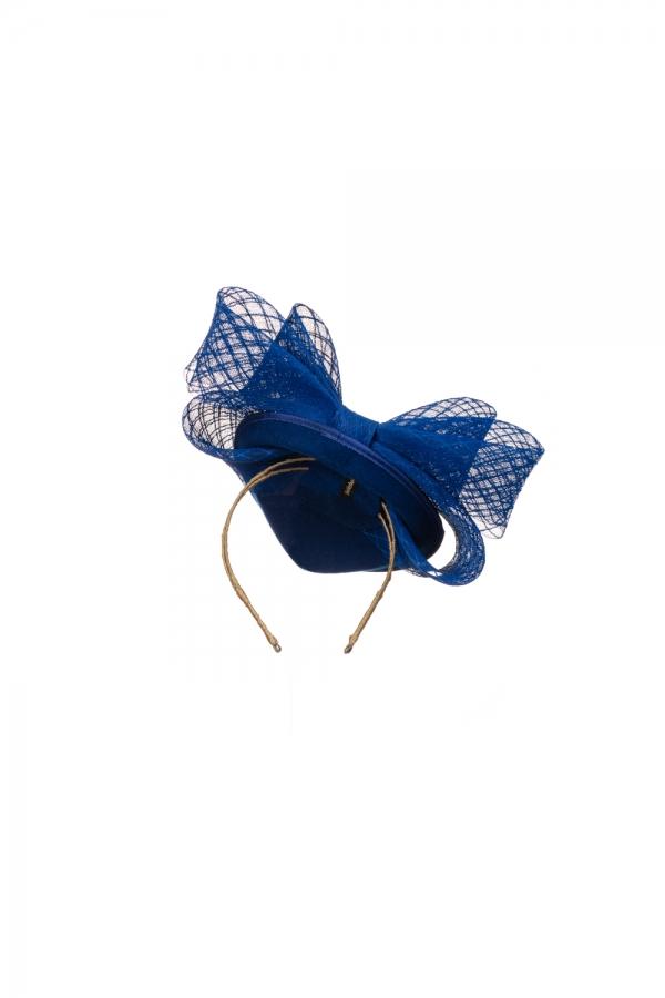 Barolo Dish Hat Hostie Hats
