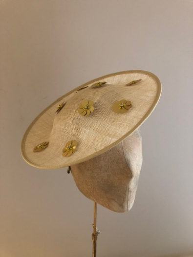 Sale Hat 21