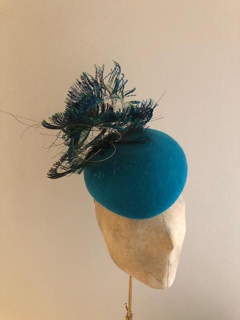 sale hat 24