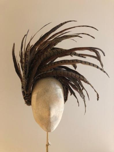 Sale Hat 42