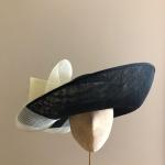 Sale Hat 57