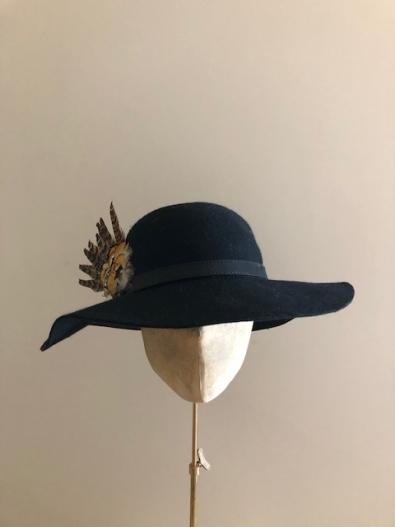 Sale Hat 58