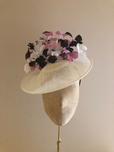 Sale Hat 04
