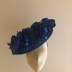 Sale Hat 07