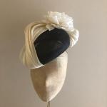 Sale Hat 17