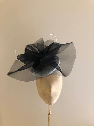 Sale Hat 26