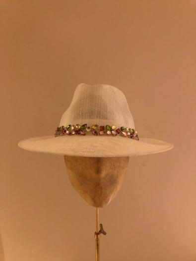Sale Hat 97