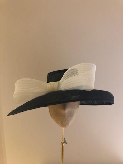 Sale Hat 94
