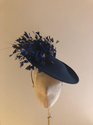 Sale Hat 96