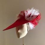 Sale Hat 104