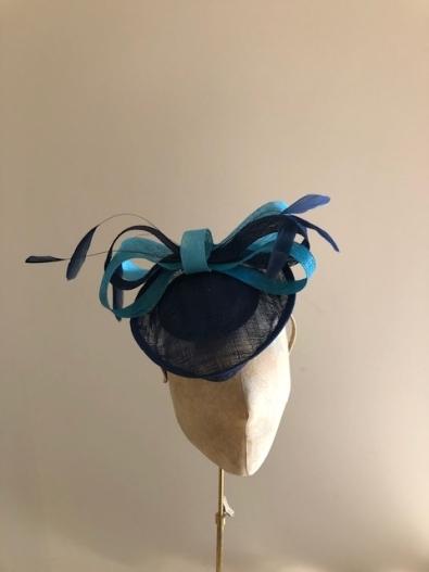 Sale hat 106