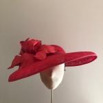 Sale hat 110