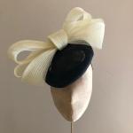 Sale hat 113