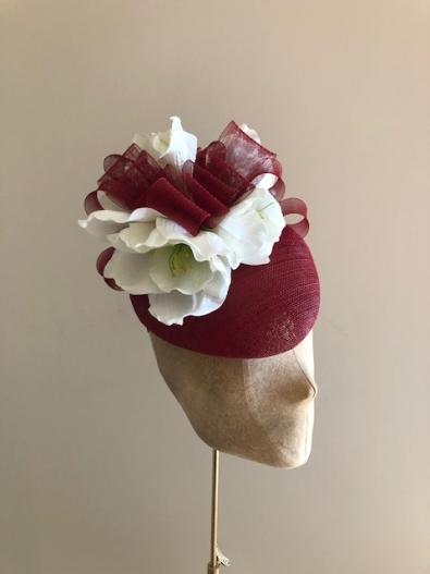 Sale Hat 114
