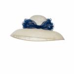 Loche hat hostie hats