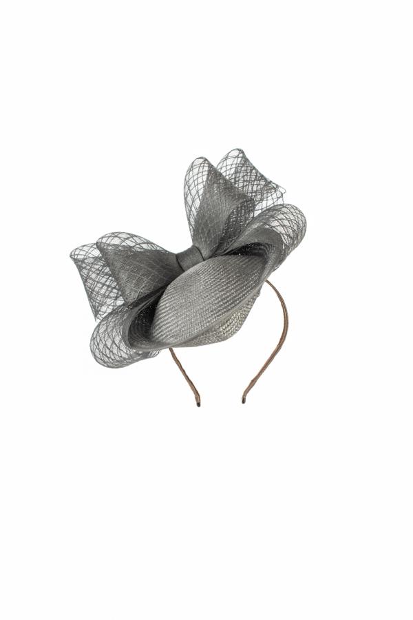 chatillon cocktail hat hostie hats