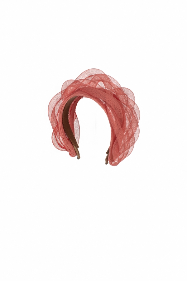 Epernay Headband Hostie Hats