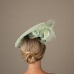 villefranche dish hat hostie hats