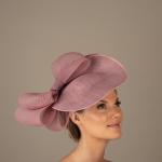 Cavalaire Dish Hat Hostie Hats
