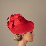 Marquise dish hat hostie hats