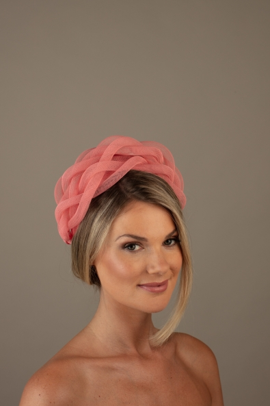 Epernay Headband Hostie Hats