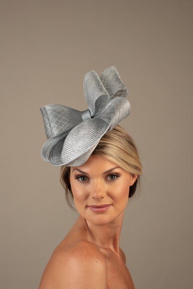 chatillon cocktail hat hostie hats