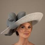 Provence Hat Hostie Hats