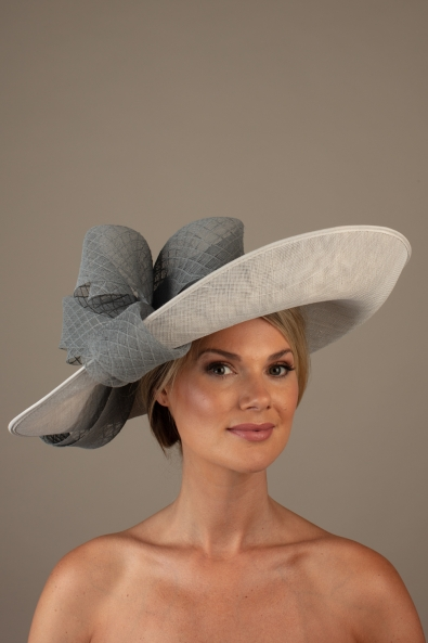 Provence Hat Hostie Hats