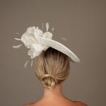 Roche Dish Hat Hostie Hat
