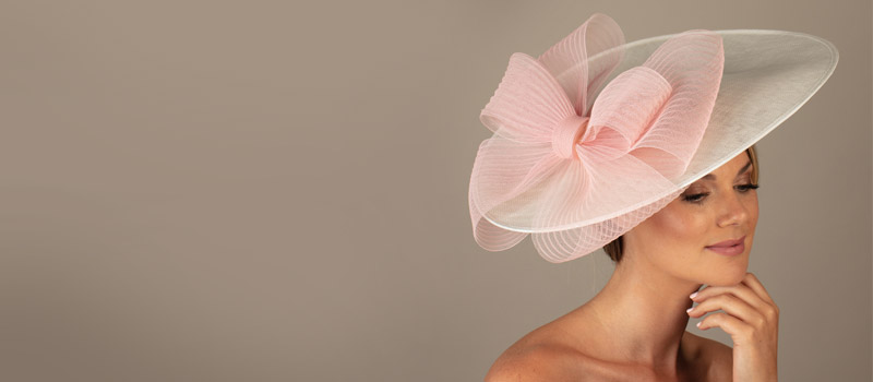 Funny Mother Of The Bride WomenS Hat
