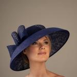 Monaco Hat Hostie Hats