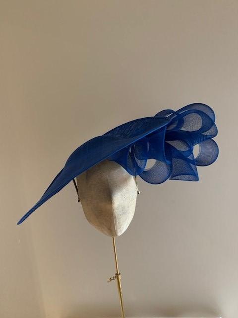 Roche Hat