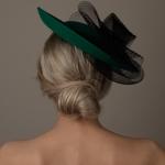 Raphael Dish hat Hostie Hats