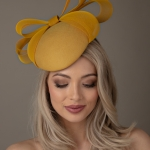 Vermeer Pillbox Hat hostie hats