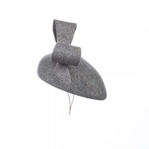Rubens Pillbox Hat Hostie Hats