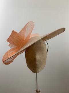 Sale Hat Michelle