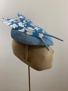 Sale Hat Jane
