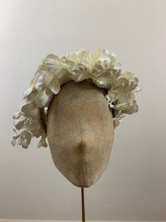Sale Hat Suzanna