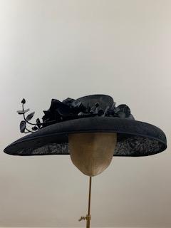 Sale Hat Lynsey