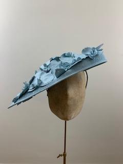 Sale Hat Kamilla