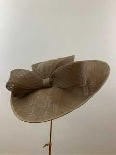 Sale Hat Katrina